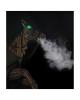 Reitender Tod Halloween Animatronic