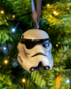 Star Wars Stormtrooper Ornament