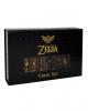 The Legend Of Zelda Collectors Chess Set