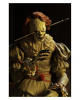 IT Ultimate Pennywise Well House Action Figure 18cm