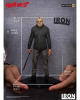 Friday The 13th Jason 1/10th Scale Statue