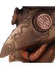 Steampunk Plague Doctor Bust 23 Cm