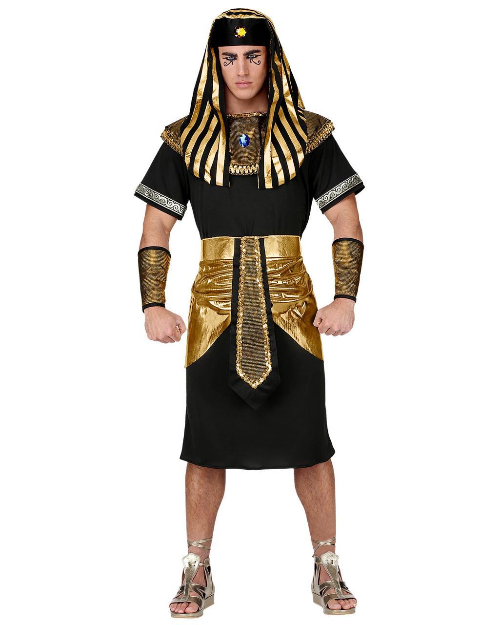 نتیجه تصویری برای Pharaoh