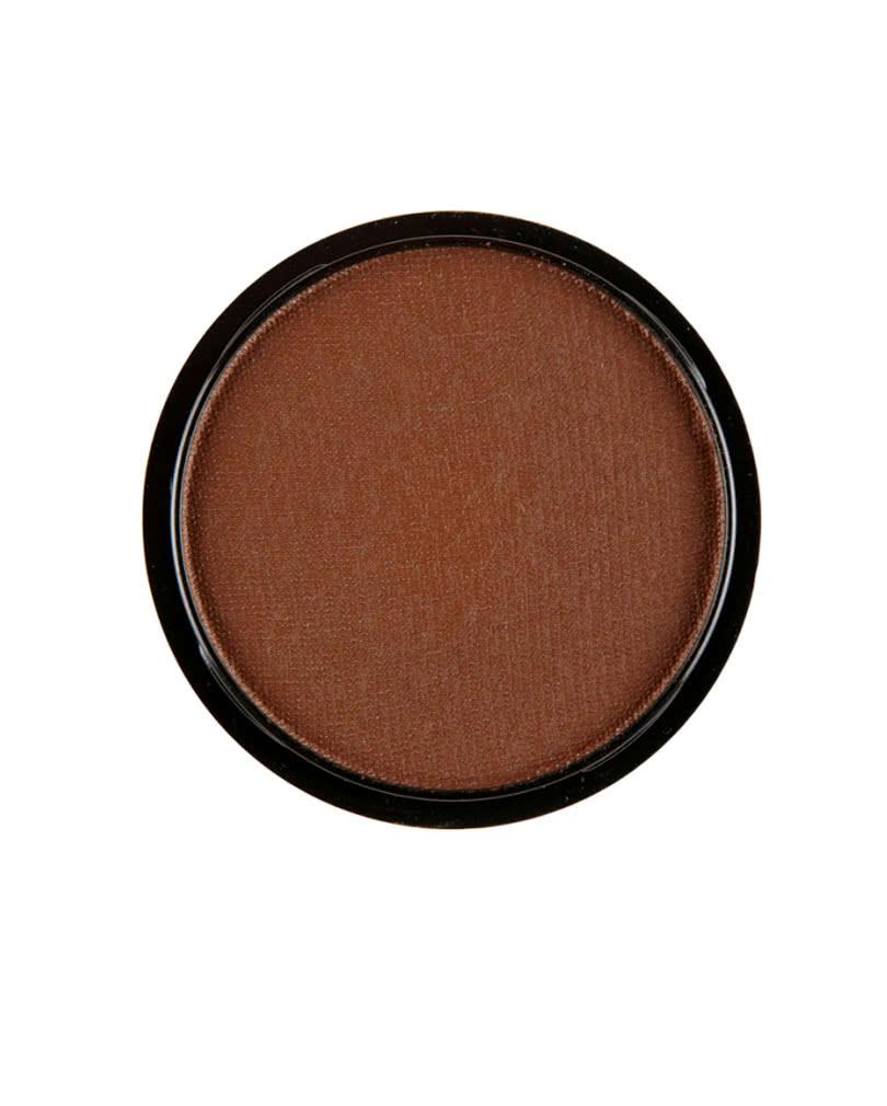aqua make up chocolate braunn water make up brown horror. Black Bedroom Furniture Sets. Home Design Ideas
