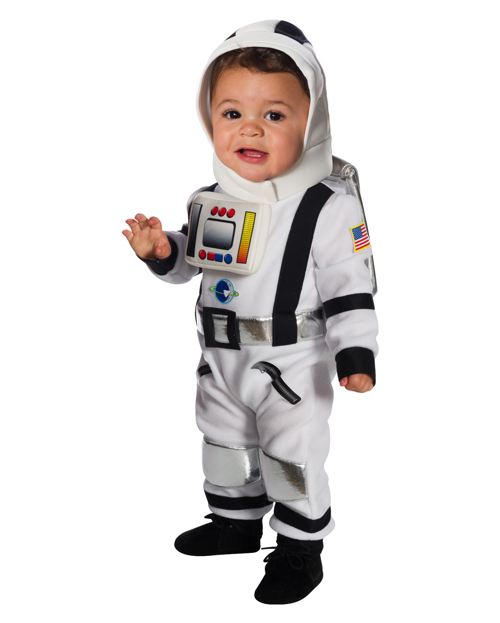 astronaut costume for boys - HD 1027×1280