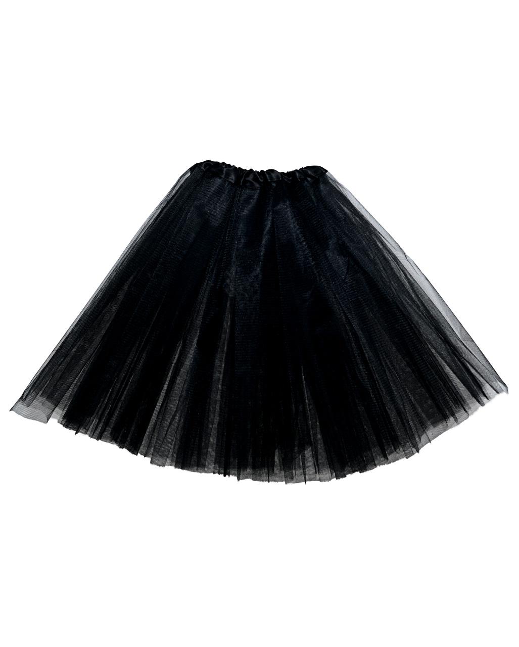 Girls Black Swan Witch dancer Ballet costume Tutu dress Fancy dress Halloween