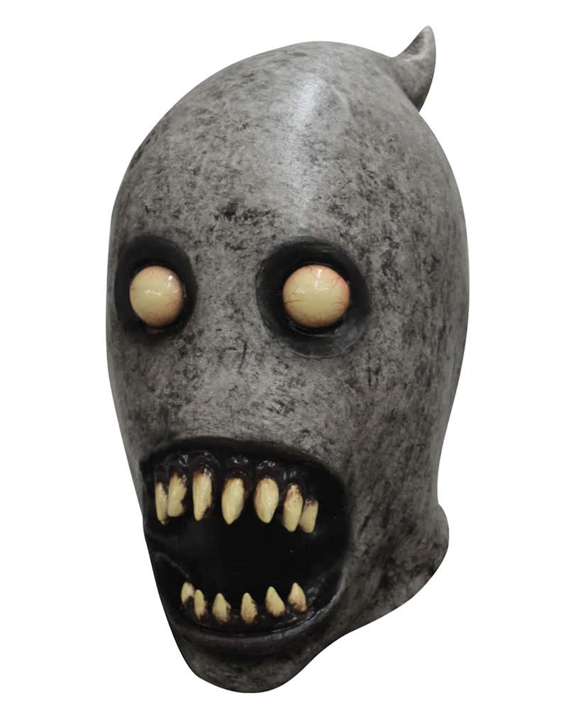 halloween masken bilder  vorlagen zum ausmalen gratis