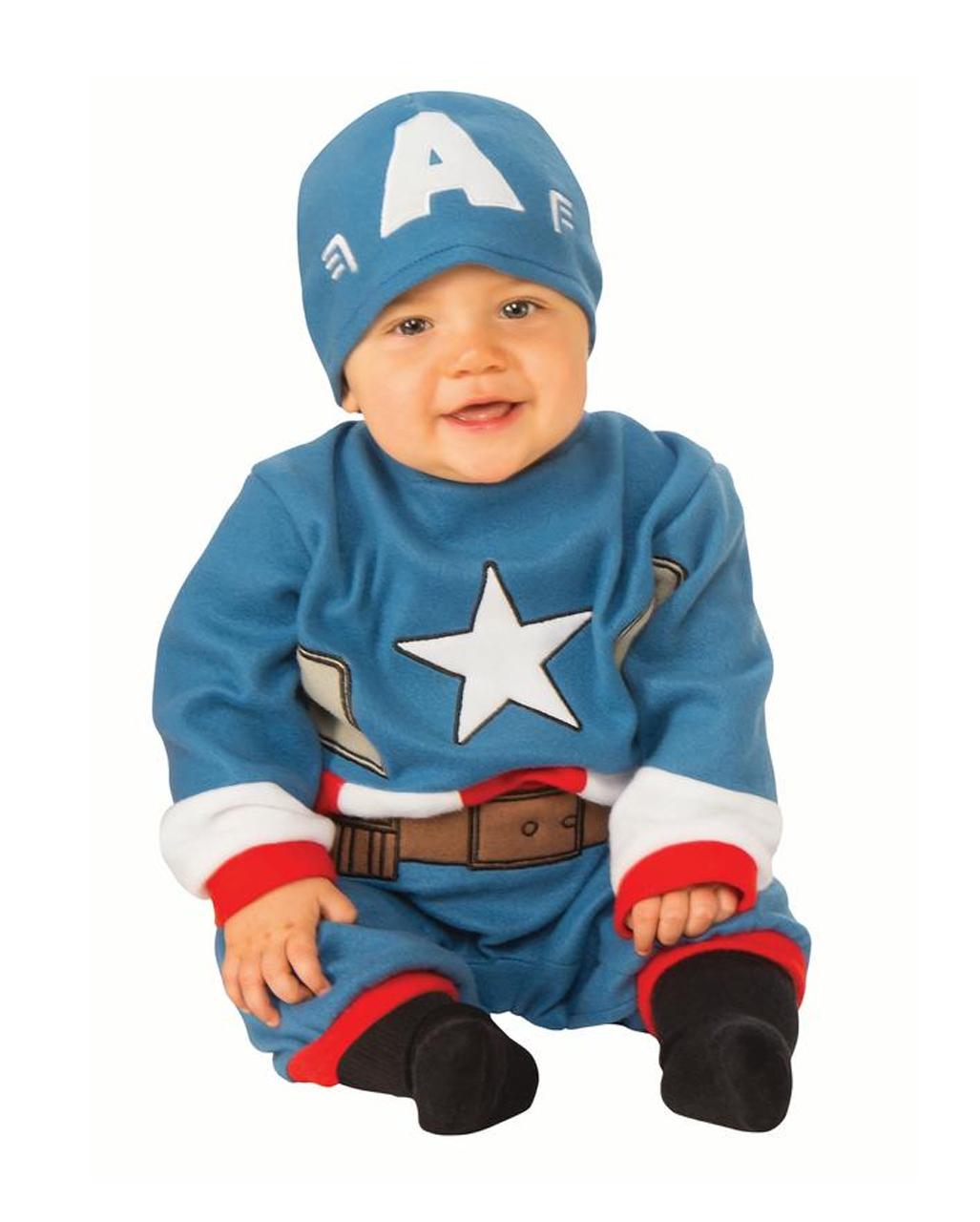 Captain America Baby Costume Buy Cheap Horror Shop Com New marvel captain marvel cos superwomen surprise suits woman cosplay tights halloween costume. captain america baby costume