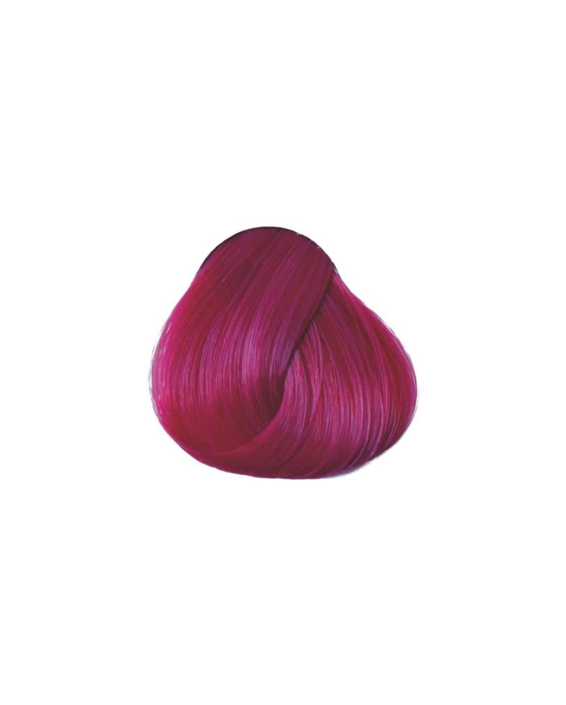 Palette haarfarbe caramel