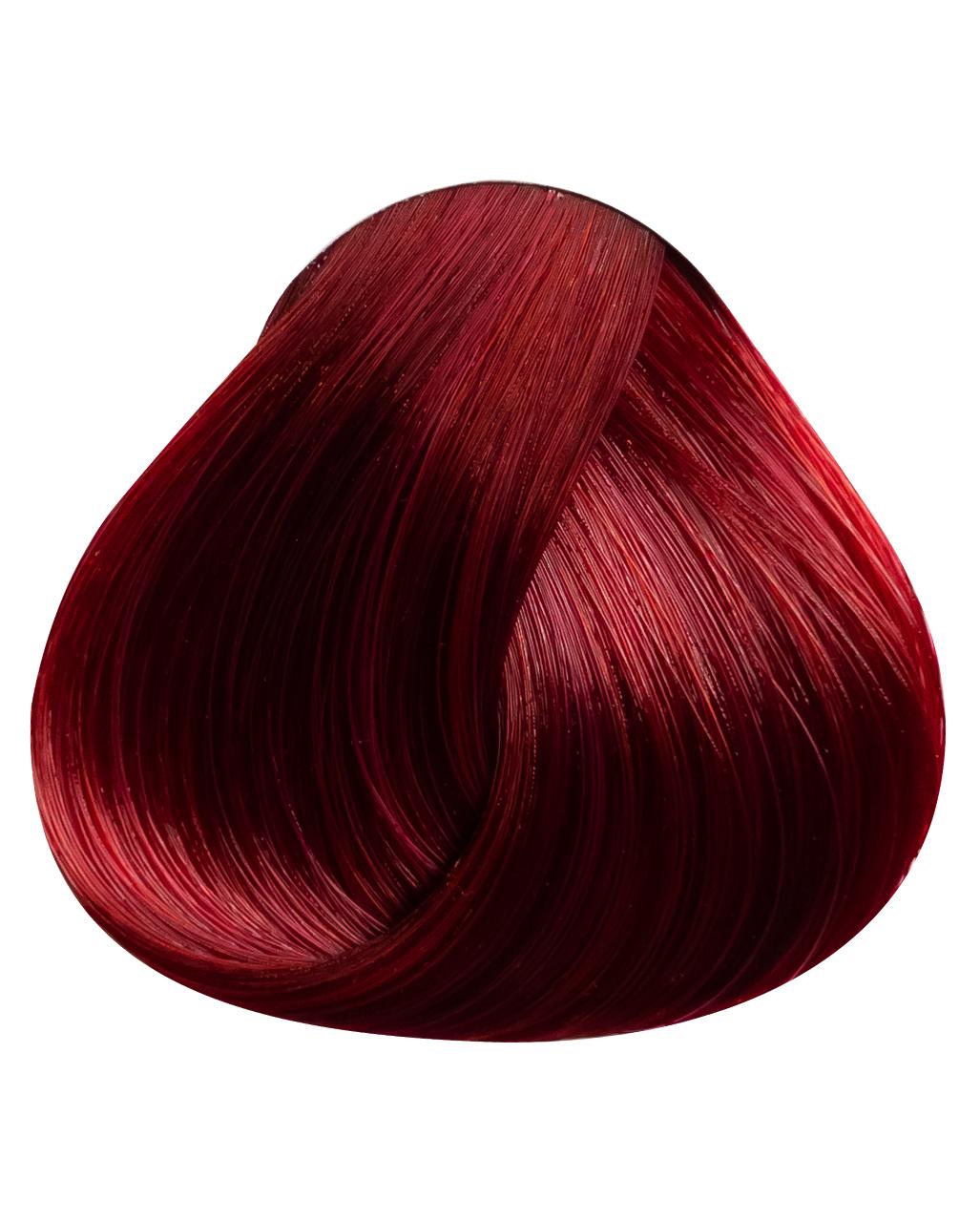 Mischen directions farben Haarfarbe Mit