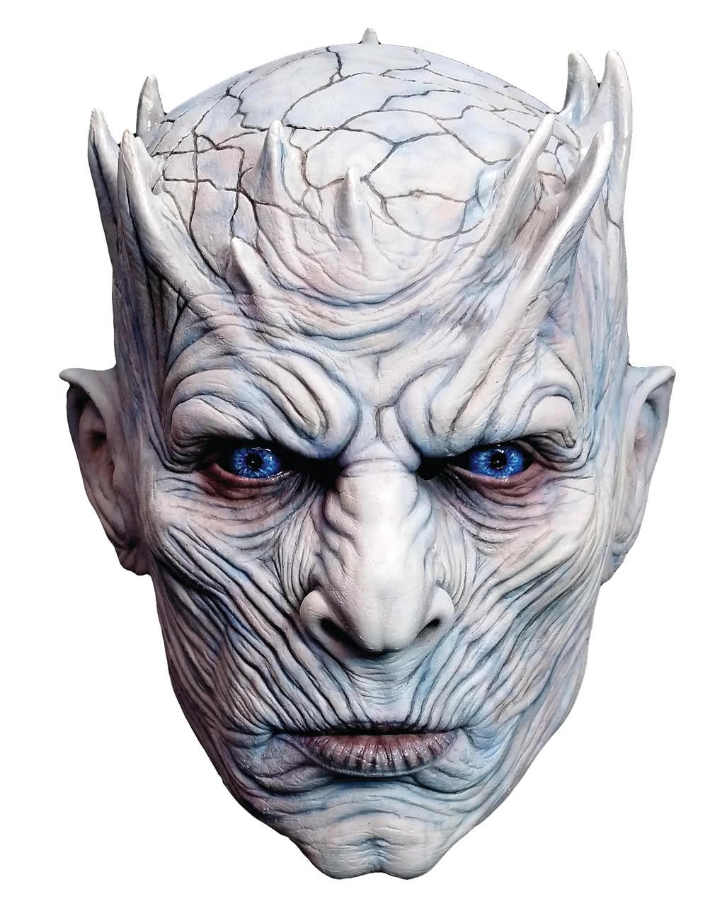 king of masks King of masks, dantarian仮か 面めん の王おう ダンタリアン english - japanese.