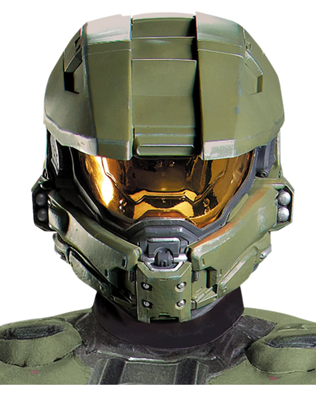 how to make a den in your living room halo 3 master chief helm als kost 252 m accessoire horror 28267