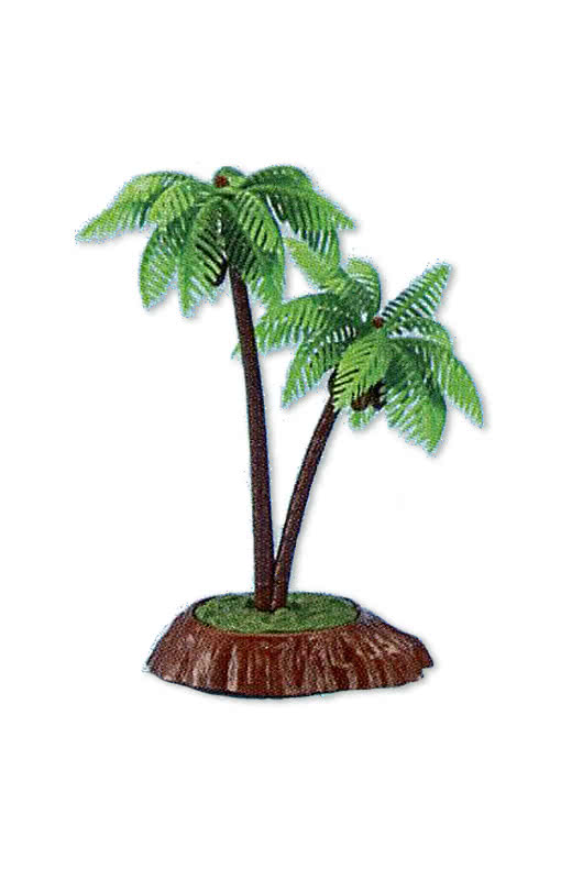 hawaii party palme beach party urlaubs equipment horror. Black Bedroom Furniture Sets. Home Design Ideas