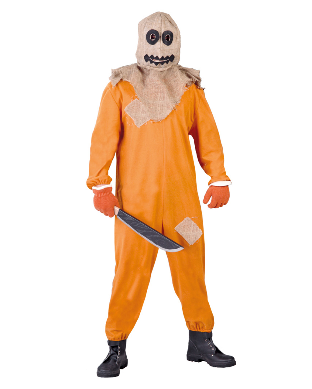 Buy Cheap Halloween Costumes Now