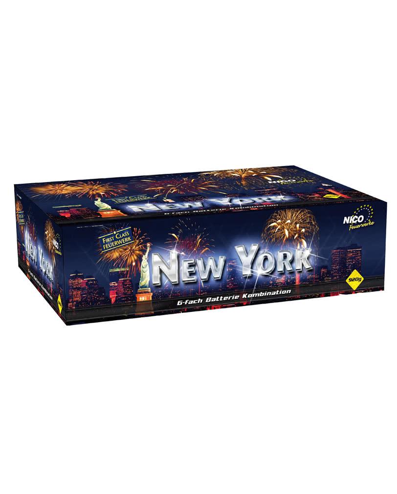 new york battery fireworks 132 shot buy fireworks in munich now horror. Black Bedroom Furniture Sets. Home Design Ideas