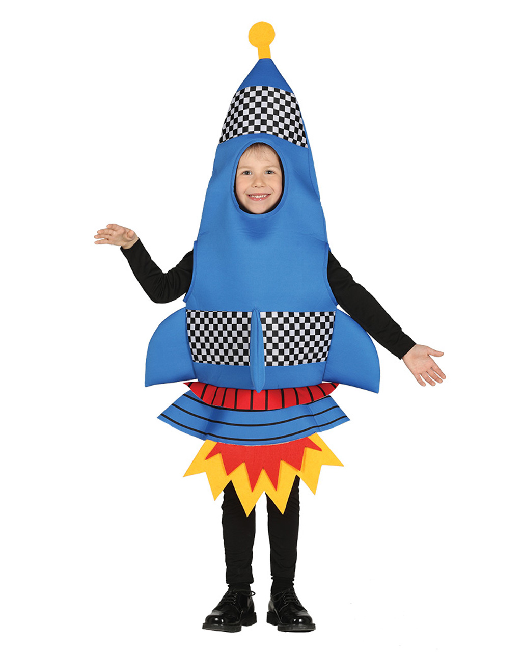 asteroid costume for kids - HD1027×1280