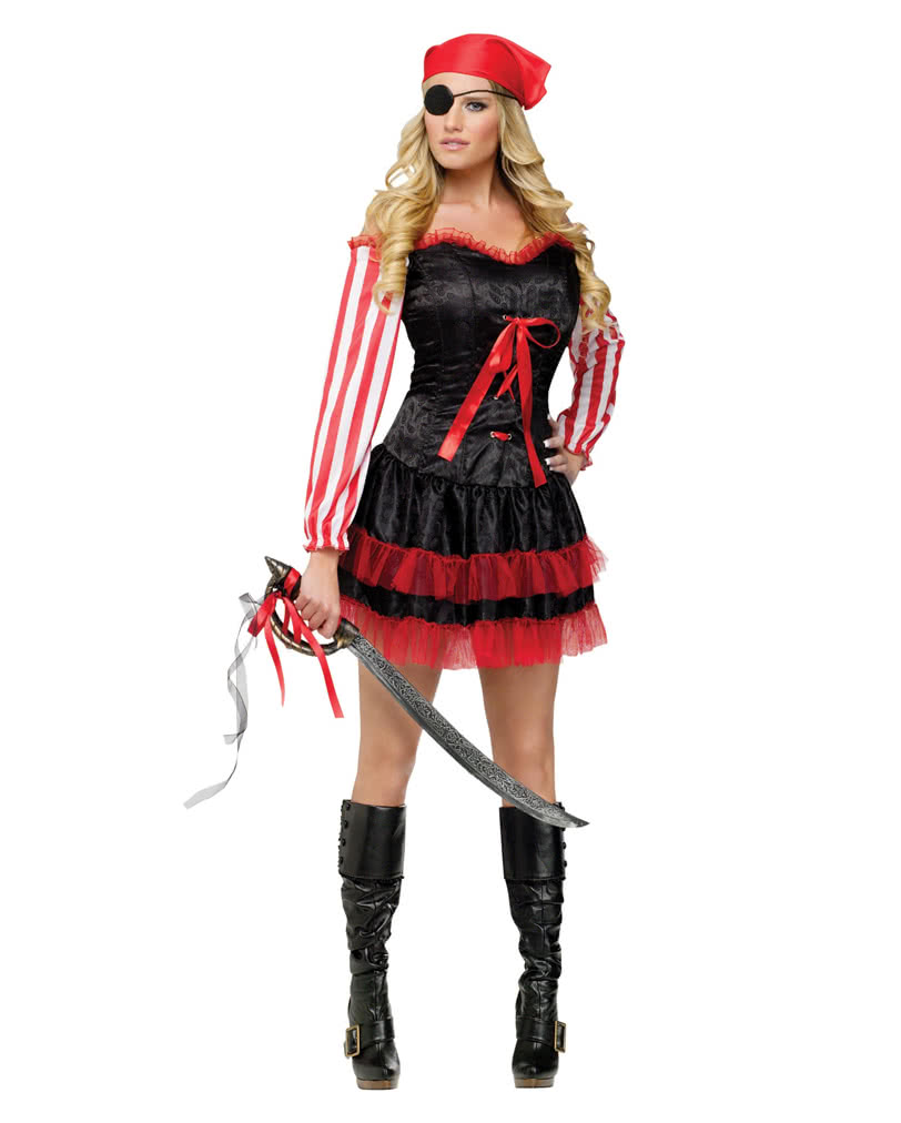Brands On Sale: Halloween Costumes, Pool Supplies, Unique