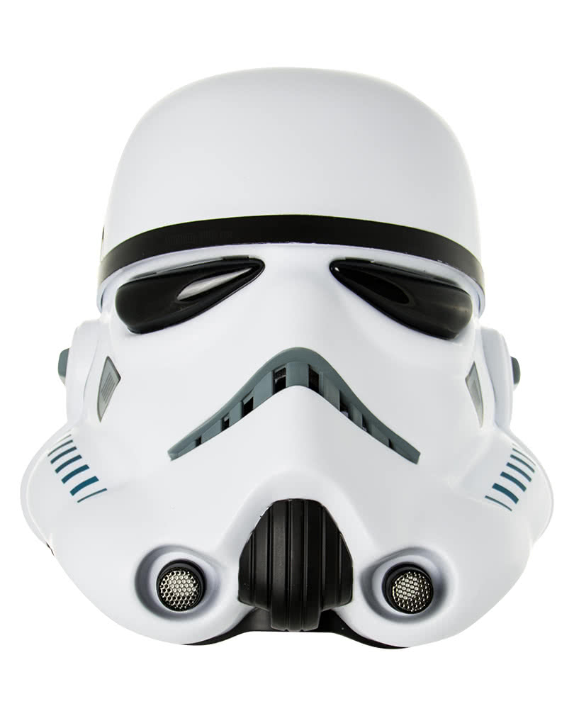 Шлем имперского штурмовика картинка