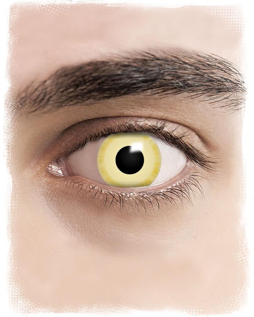 avatar kontaktlinsen fantasy kontaktlinsen jetzt online. Black Bedroom Furniture Sets. Home Design Ideas