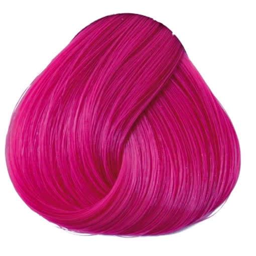 haare rosa directions moderne m nnliche und weibliche haarschnitte und haarf rbungen. Black Bedroom Furniture Sets. Home Design Ideas
