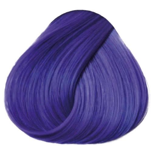violet directions violet hair dye purple hair horror. Black Bedroom Furniture Sets. Home Design Ideas
