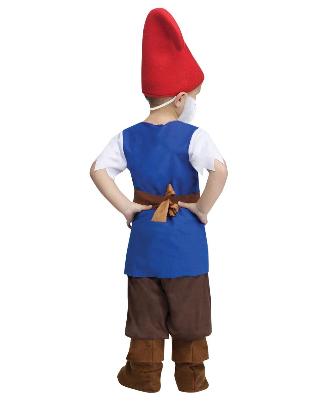 mr gnome kinderkost m l s es zergenkost m f r den. Black Bedroom Furniture Sets. Home Design Ideas