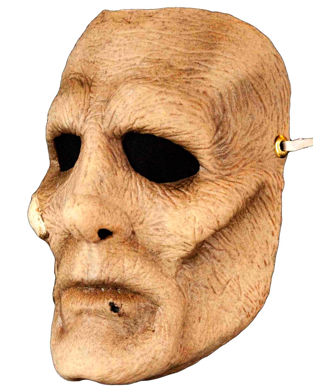 pestopfer maske halloween masken kaufen horror. Black Bedroom Furniture Sets. Home Design Ideas