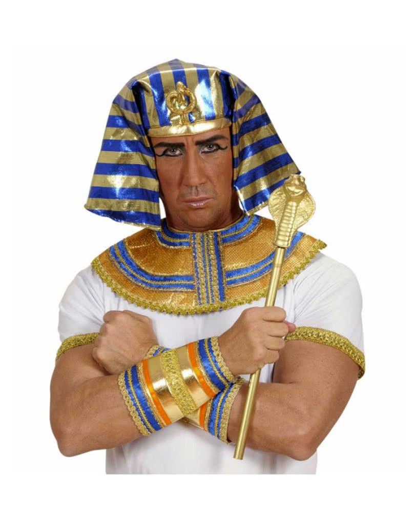 pharaonenstab