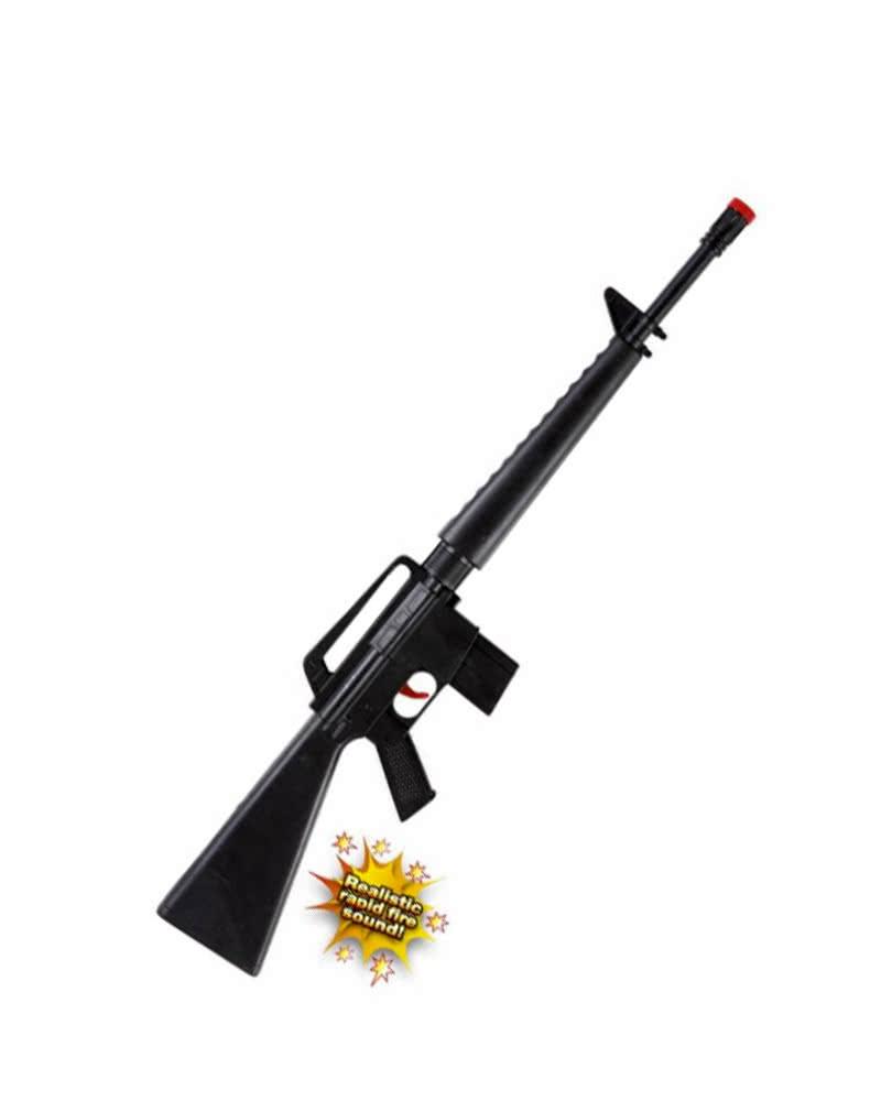 Toy Swords And Guns : M machine gun weapons toy guns horror shop