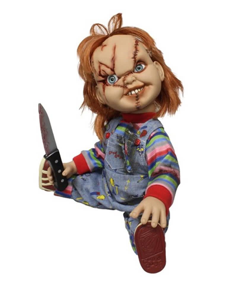 Chucky Die Mörderpuppe 6